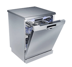 dishwasher repair moreno valley ca