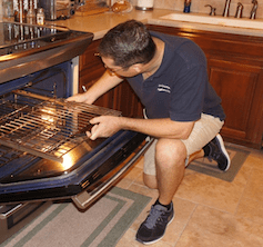 appliance repair moreno valley ca