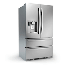 refrigerator repair moreno valley ca