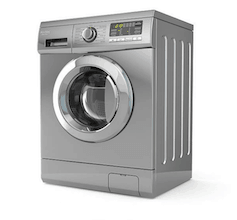 washing machine repair moreno valley ca